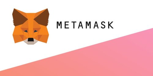 A Crypto Phishing Bot is Targeting MetaMask Seed Phrases - Decrypt