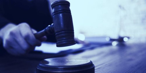 Backpage Wins Mistrial in Prostitution and Bitcoin Money Laundering Case - Decrypt