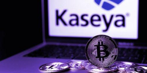 Kaseya Denies Paying $70 Million Bitcoin Ransom - Decrypt