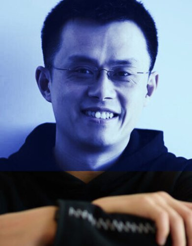 Binance CEO: 'I Would Bring Traditional Financial Regulations To Crypto' - Decrypt
