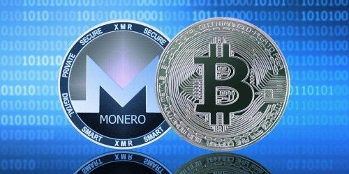 Far-Right Activists Raise Millions in Bitcoin, Monero: AP - Decrypt