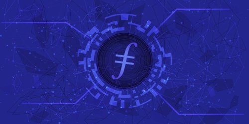 Filecoin Price Could Double In Next 12-18 Months: Wedbush - Decrypt