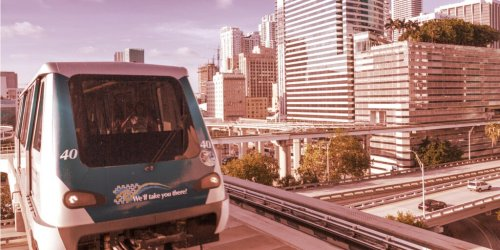 Blockchain.com Hops on Miami Hype Train, Moves US Headquarters Away From NYC - Decrypt