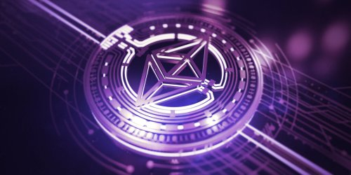 Ethereum Smashes Past $4,000 to Set All-Time High - Decrypt