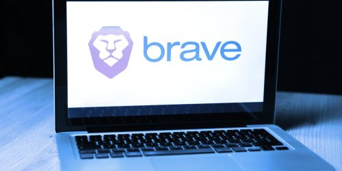 Brave Takes on Google With Launch of Private Search Engine - Decrypt