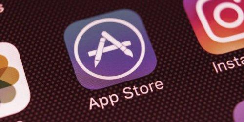 Apple Blocks Ethereum Wallet Gnosis Safe From App Store Over NFTs - Decrypt