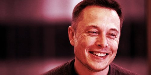 Elon Musk Issues Crypto Warning Ahead of Expected Dogecoin SNL Skit - Decrypt