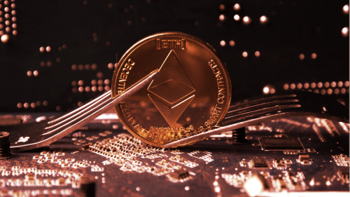 Ethereum Upgrade, Which Will Reduce ETH Supply, Moves Into Final Stages - Decrypt