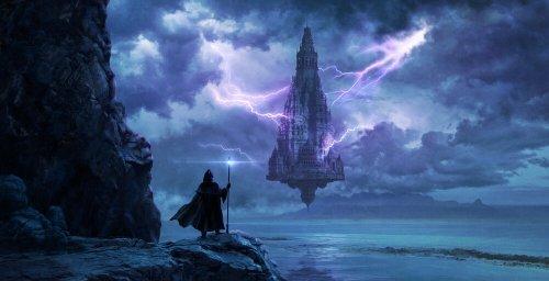The Bizarre Rise of the 'Bitcoin Citadel' - Decrypt