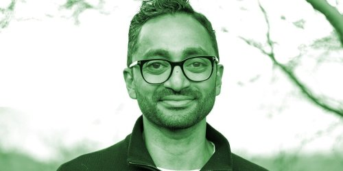 Billionaire Investor Chamath Palihapitiya: 'Bitcoin Has Effectively Replaced Gold' - Decrypt