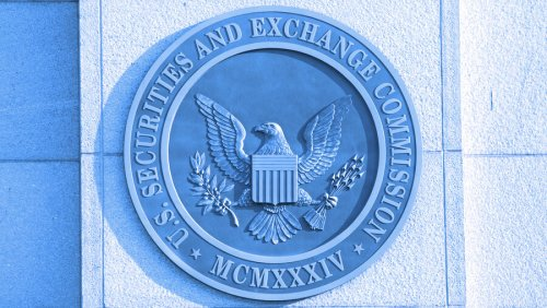 SEC Requests Two More Months to Prepare Internal Docs on Bitcoin, Ethereum and XRP - Decrypt