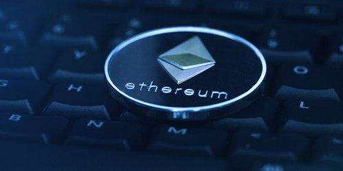 Ethereum Hits 3-Week High as Crypto Markets Rebound - Decrypt