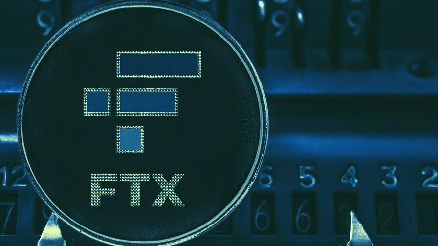 Cryptocurrency Exchange FTX Unveils NFT Marketplace - Decrypt - Flipboard