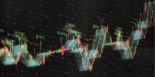 Top DeFi Tokens Surge as Bitcoin Takes Aim at $40,000 - Decrypt