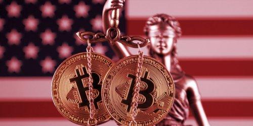 Danger That U.S. Regulators 'Get Crypto Wrong': Coinbase Co-Founder