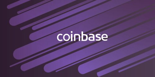Coinbase Goes Public on April 14: How to Buy Shares - Decrypt