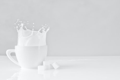 5 Scientifically Supported Health Benefits of Milk