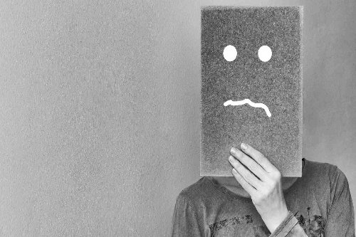 The Link Between ADHD and Depression - DefatX