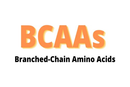 Health Benefits of BCAAs Supplements: What are BCAAs?