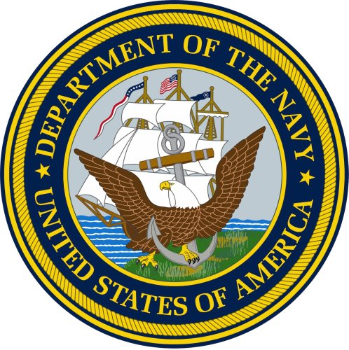 Sioux City and Dominican Republic Conduct Maritime Interdiction Exercise