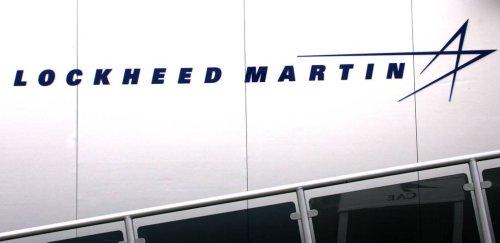 Lockheed predicts Aerojet acquisition will close next quarter