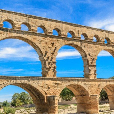 To Understand 'Zero Trust,' Look to the Roman Empire