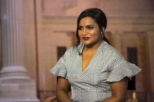 Netflix Gives The Green Light To Los Angeles Lakers Front Office Comedy Series Produced By Mindy Kaling