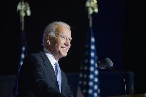 Editorial: Is Biden's big bet on infrastructure a bridge too far?