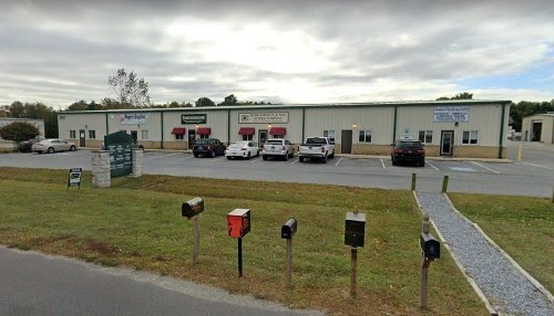 Bath, Kitchen & Tile Center buys land for Sussex growth