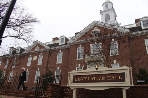 Viewpoint: Delaware Senate is advancing legislation to lift up working families