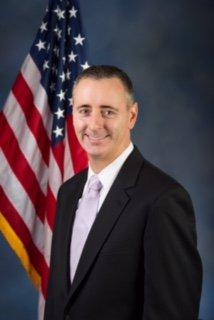 U.S.Rep. Antonio Delgado announces Delaware River Watershed Congressional Caucus