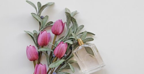 10 perfumes para verano que... ¡Arrasan entre las influencers!