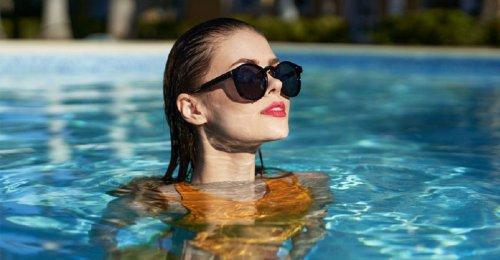 Las mejores gafas de sol low cost para este verano 2021