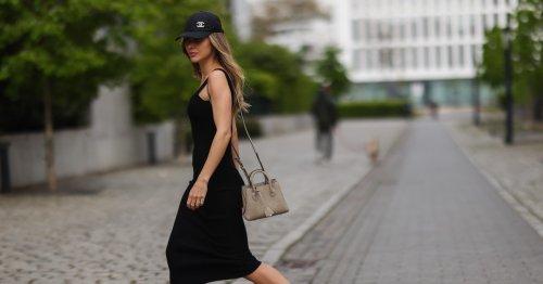 Cómo llevar una gorra con estilo