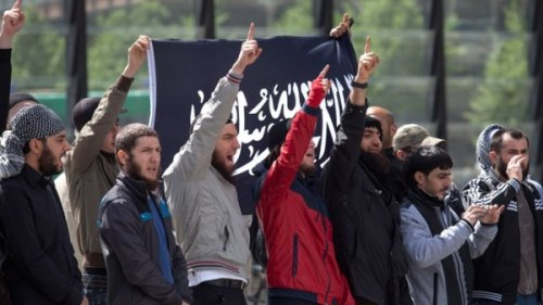 Unsere mörderische Toleranz wird uns umbringen –