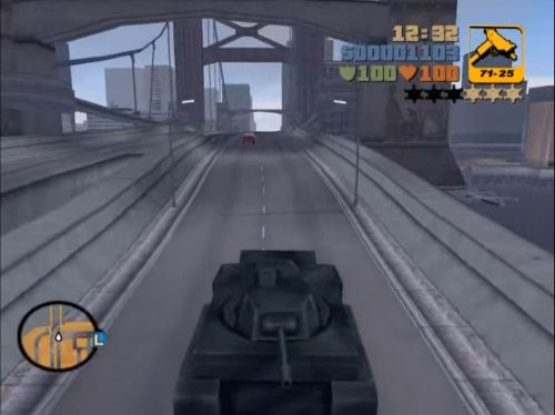 15 Best Video Game Cheat Codes of All-Time