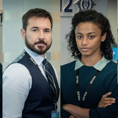 Line of Duty Series 6 Episode 7 Review: H Unmasked At Last