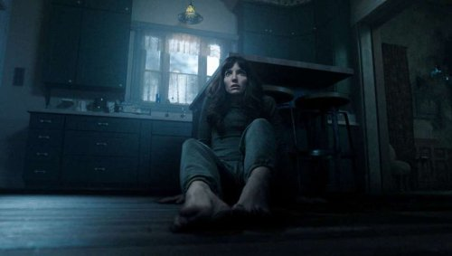 James Wan Horror Movies Ranked