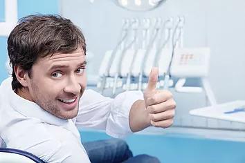 https://dentalspecialistsofdoral.com/ - cover