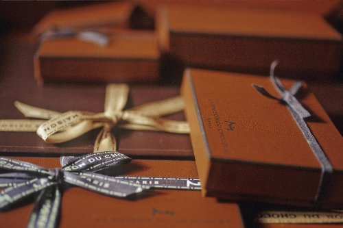 A New Era of Luxury Chocolate: How This Delicacy Has Evolved Over 25 Years