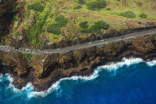 Rental Car Prices Skyrocket As Hawaii Sees Spike in Tourists—Some As High As $1,000 Per Day