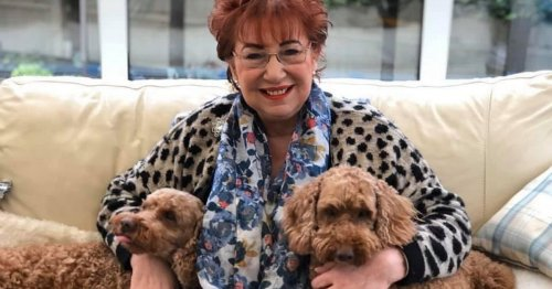 Your weekly horoscopes with Derbyshire psychic Linda Lancashire