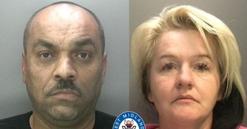 Crime family enslaved vulnerable people and forced them to work for £20-a-week