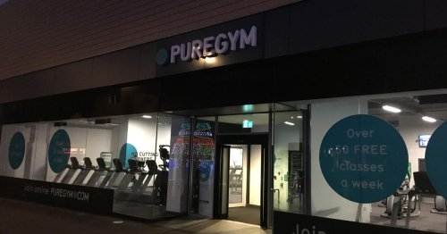 Derby gym worker loses harassment claim over use of term 'coloured'