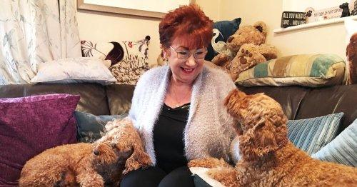 Weekly horoscopes with Derbyshire's Linda Lancashire
