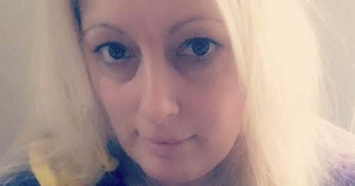 Angry mum denied first aid training as she refused to wear a mask