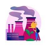 Wie sich Greenwashing verhindern lässt