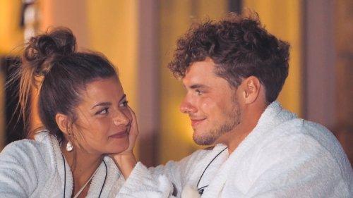 """RTL: """"Bachelorette""""-Gewinner macht es öffentlich – """"Ich hoffe, das klärt ein paar eurer Fragen"""""""