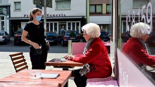 Essen: Inzidenz lang genug unter 50! Diese Lockerungen gelten jetzt