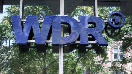 Bochum: WDR-Team besucht Flutopfer – dann bricht das Chaos los